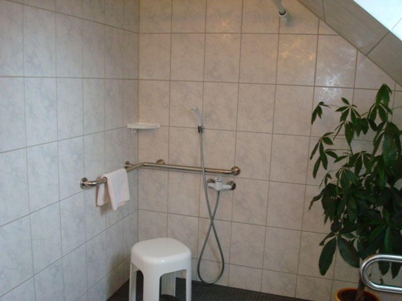 pension sperlingshof barrierefrei. Black Bedroom Furniture Sets. Home Design Ideas