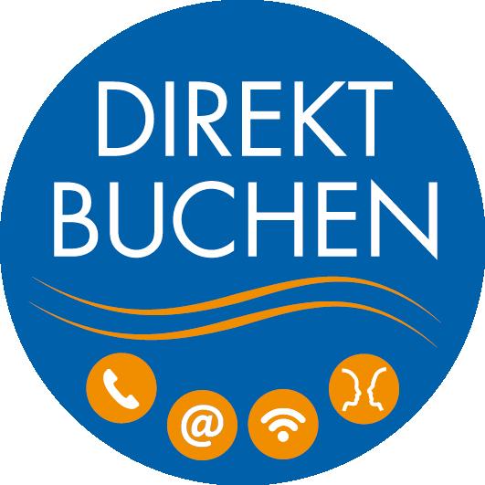 Hotel Pension Sperlingshof direkt Online buchen